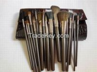 sell fashion makeup brushes