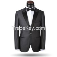 sell fashion suits