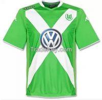 sell football jersey