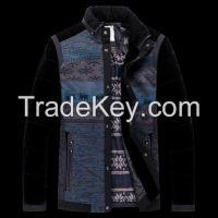 sell men coats