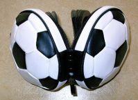 Sell CD soccer bag