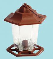 Sell House bird feeder