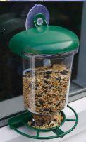 Sell Sucker bird feeder
