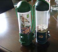 Sell  bird feeder& Pet feeder