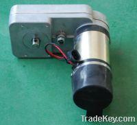 Supplu good ac/dc motors