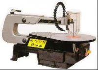 saw for cutting wood, wood machine-Tengzhou yonghan machinery co.ltd