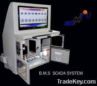 Building Managment System