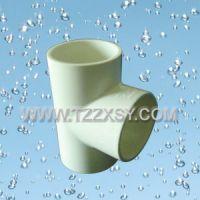 Sell PVC Tee