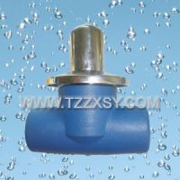 Sell PPR Concealed Valve