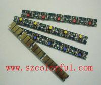 Sell Minolta magicolor 1600W/1650EN/1690MF/1680MF chips/toner chips