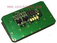 Samsung 1640 chips/toner chips/cartridge chips