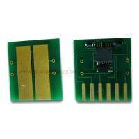 Sell OKI B440/B410/B430 chips/toner chips/cartridge chips