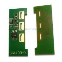 Sell Xerox 6180 chips/toner chips/cartridge chips