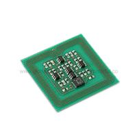 Sell Xerox 5500 chips/toner chips/cartridge chips