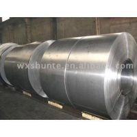 Cold rolled steel sheet(CRC, CR plate, CR sheet, CRCA, CR strip)