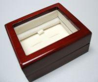 Sell cufflink box