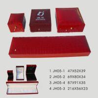 Sell jewelry box