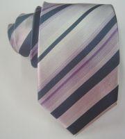 Sell 100% silk necktie