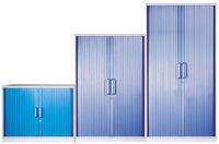 Sell roller shutter door filing cabinet (tambour cabinets)