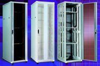 HKT EIA Server Rack & Network Cabinet