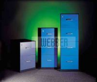 sell metal vertical/ lateral filing cabinets