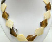 Sell Bone Necklace, fashion bone Necklaces, Necklaces India