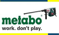 Sell METABO POWER TOOLS