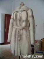 Sell Fur Garment