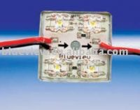 Waterproof LED Module