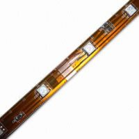 Sell LED Flexible Strip