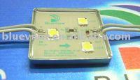 Sell high power led module light