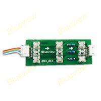 Sell  RGB LED Strip Light