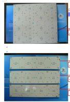 Sell LED panel for Light box, SMD super bright LEDs