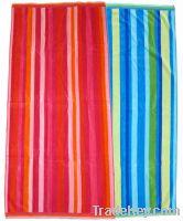 Beach Towels, Pool Towels