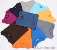 Textile Garment Stock Surplus