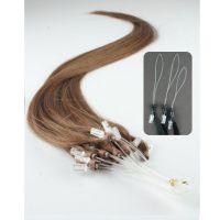 Sell Micro Loop Ring Hair Extensions