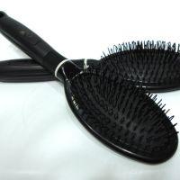 Sell Fudge Large Paddle Brush