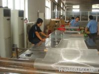 Sell stainless steel wire cloth
