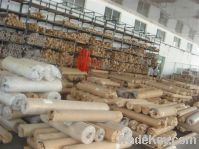 Sell Dutch Woven Wire Mesh
