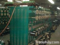 Sell stainless steel metal wire