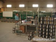 Sell metal wire