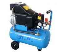 FL-2025 Portable Air Compressor