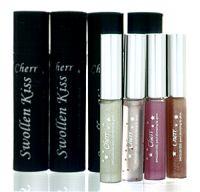 Selling Lip Gloss Wholesale