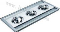 Titanium Aluminum Alloy CeilingBS600-1