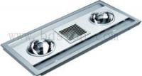 Titanium Aluminum Alloy CeilingBS600-3