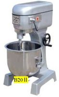 Sell blender, food mixing machine, milk mixer, beater, puddler, stirrer