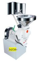 Sell rice-milk maker for rice, beans, nuts, sesames, corns, wheat