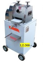 Sell Electric Sugar-cane Juicer