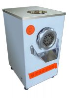 Sell Meat Grinder