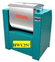Sell Horizontal Dough Making Machine (HWY25C)